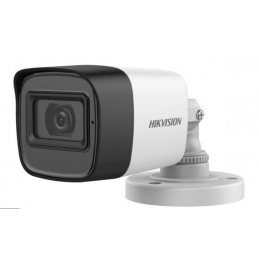 Bullet kamera rezolucije 2 MP DS-2CE17D0T-IT5