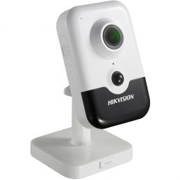 Bežična IP Kamera 4MP DS-2CD2443G0-IW 2.8mm