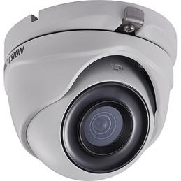 HD dome kamera 2MP DS-2CE76D3T-ITMF