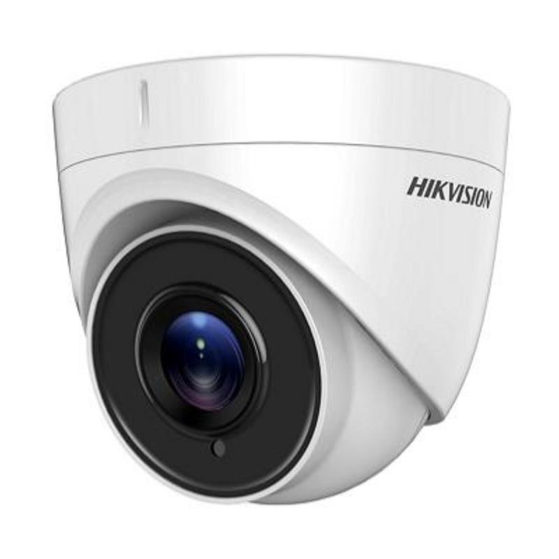 HD dome kamera 2 MP DS-2CE56D8T-IT3