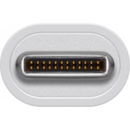 USB-C ™ HDMI adapter, bijeli
