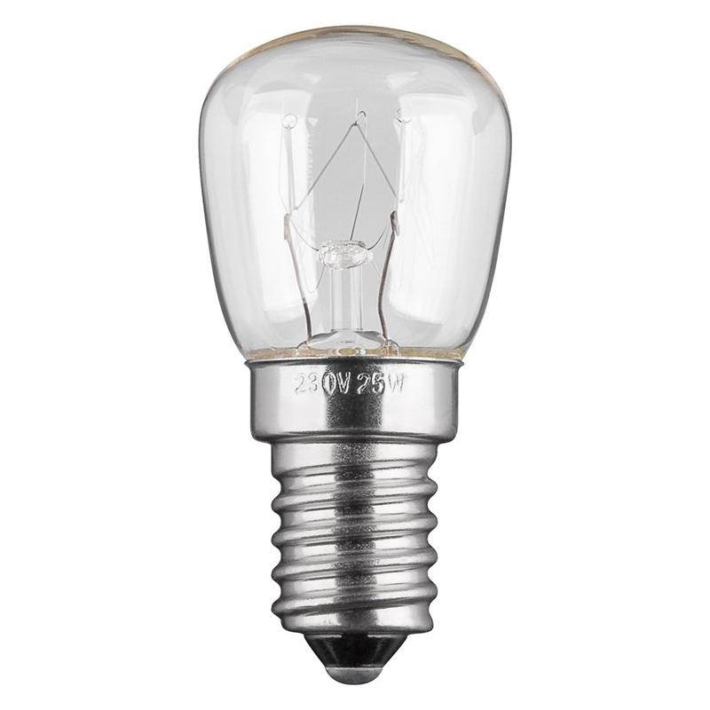 Žarulja 220V 25W za hladnjak