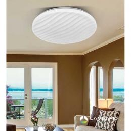 LED Plafonjera LB08-01010