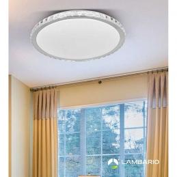 LED Plafonjera LB08-01030