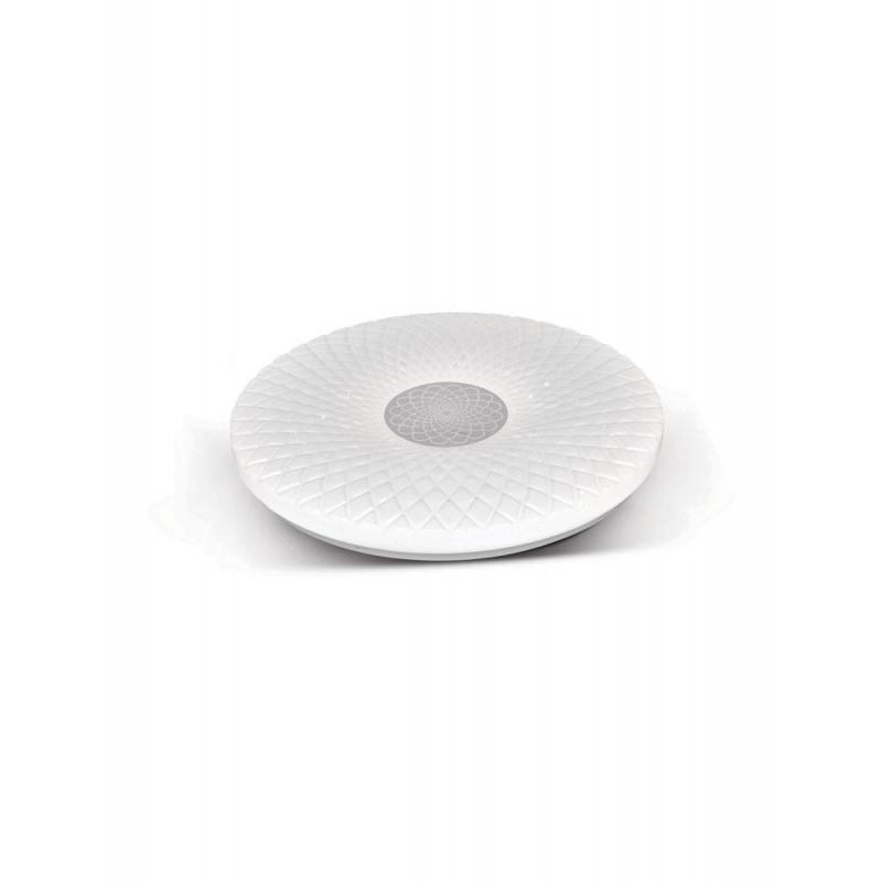 LED Plafonjera LB08-01032