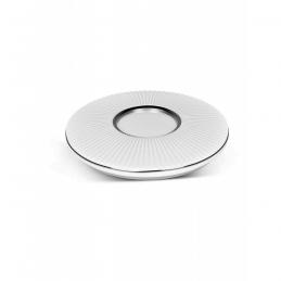LED Plafonjera LB08-01530