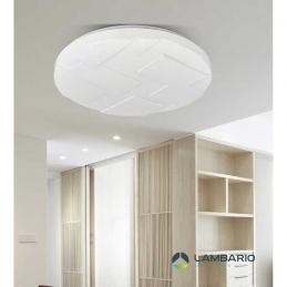 LED Plafonjera LB08-01532