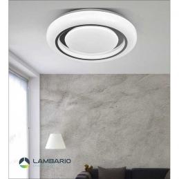LED Plafonjera LB09-01212