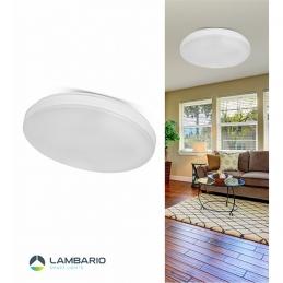 SMART LED Plafonjera L99-01
