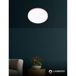 SMART LED Plafonjera L99-05