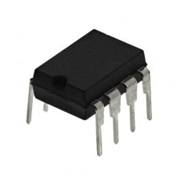 IC linearni LM2903 N