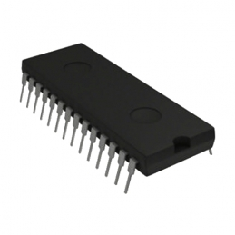 IC linearni MC34018