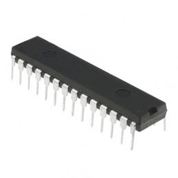 IC linearni PIC16F887-20P
