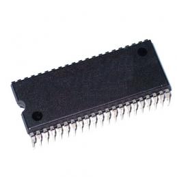 IC linearni STV2110