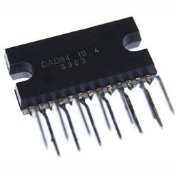 IC linearni TDA 2653A