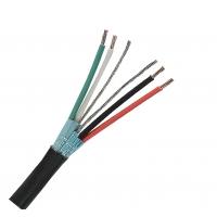 Kabel signalni NF