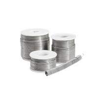 Tinol žice i mase za vruće ljepljenje
