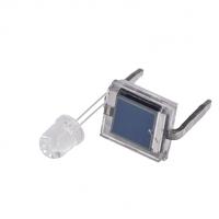 Tranzistor foto