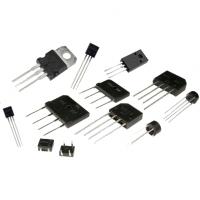 Tranzistor prekidački