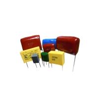 Kondenzator blok od 300V