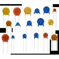 Kondenzator keramički mali
