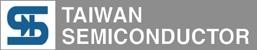 Taiwan Semiconductor (TSC)