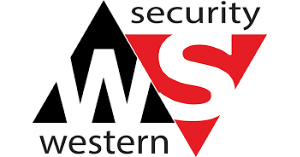 WESTERN SECURITY