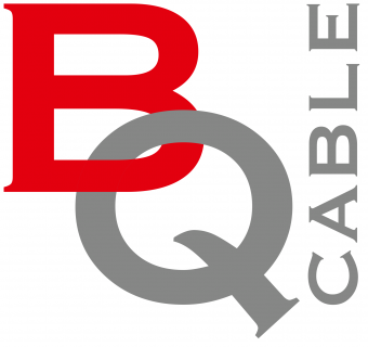 BQ CABLE